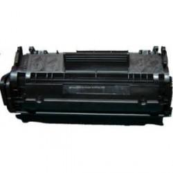 TONER COMPATIBLE CANON EP65 LBP1420 1510 1710 2000 BK 10.000PAG