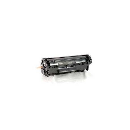 TONER COMPATIBLE CANON ANFX4 2.800PAG