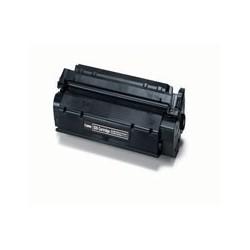 TONER COMPATIBLE CANON D320 D323 D340 D383 D510 PC D320 D340 Fax L400 L170 L390 L398 CANON 510 (Type T) BK 3.500OPAG