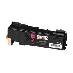 Toner compatible Xerox 6500N, 6500DN Magenta