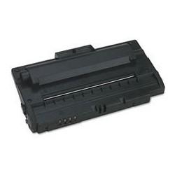 Toner compatible Ricoh Aficio BP20, BP20N BK