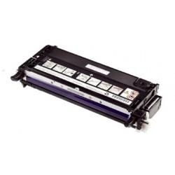 Toner compatible DELL 3130cn black