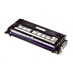 Toner compatible DELL 3130cn black