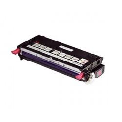 Toner compatible DELL 3130cn magenta