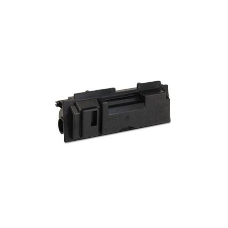 Toner compatible KYOCERA FS-1500/1600/3400/3600 BK