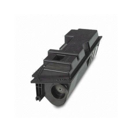 Toner compatible KYOCERA FS-1900 BK