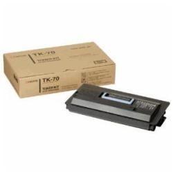 Toner compatible KYOCERA FS-9100/9200/9500 BK