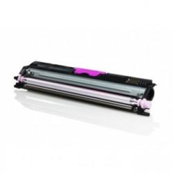 Toner compatible EPSON ACULASER C1600/CX16 MAGENTA