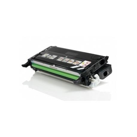 Toner compatible EPSON ACULASER C3800N/3800DN/3800DTN BK