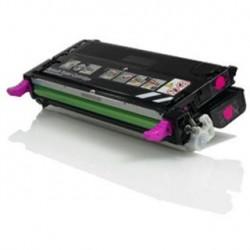 Toner compatible EPSON ACULASER C3800N/3800DN/3800DTN MAGENTA