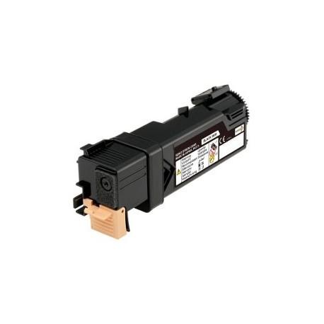 Toner compatible EPSON ACULASER C2900/CX29MF SERIES BK