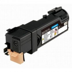 Toner compatible EPSON ACULASER C2900/CX29MF SERIES CYAN