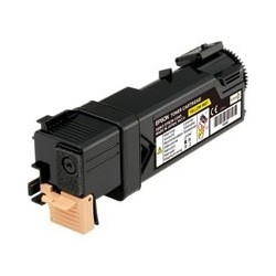 Toner compatible EPSON ACULASER C2900/CX29MF SERIES YELLOW