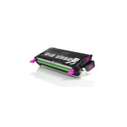 Toner compatible EPSON ACULASER C2800 MAGENTA