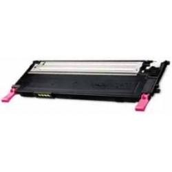 Toner compatible SAMSUNG S CLP320N/325N/3185N - MAGENTA