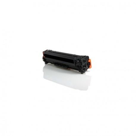 Toner compatible HP LJ Pro400color/M451dw/M451nw/Pro 300 color MFC M375nw/M475dn BK