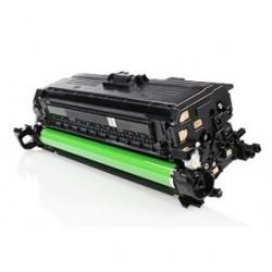 Toner compatible HP LJ 500,M551 CYAN