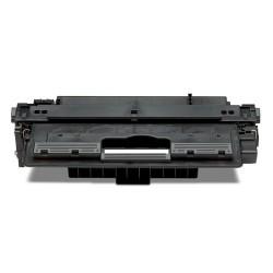 Toner compatible HP LJ M5025/M5035/M5035x/M5035xs BK