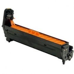 Tambor compatible OKI C3000/C3100/C3200/C5100N/C5150C/C5200N/C5300N/C5400DN/ (TAMBOR) Y