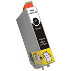 Tinta compatible EPSON STYLUS Photo R2400