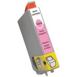 Tinta compatible EPSON STYLUS Photo R240 LIGHT MAGENTA