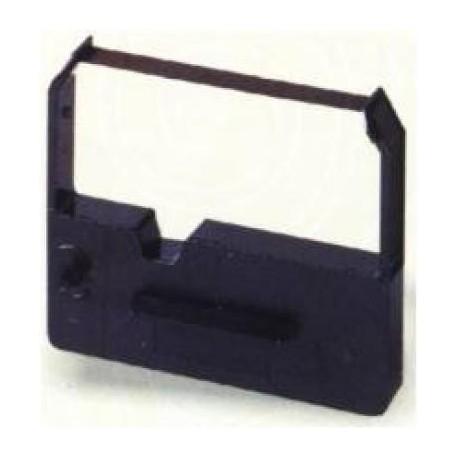 Cinta compatible EPSON M220/210/240/200/ERC220/240/SHARP ER2580 BK
