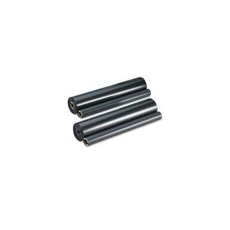 TTR COMPATIBLE PANASONIC KX FP200-1010-18100 (220mmx50mx2und.)