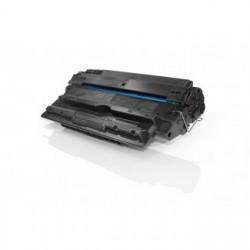Toner Negro Compatible con HP Q7570A y con HP Laserjet M5025 M5035 15.000Copias