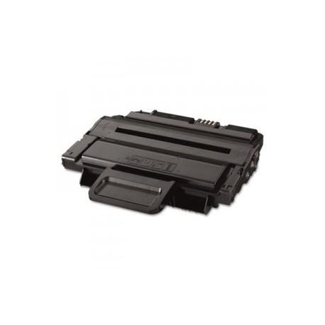 Toner compatible Xerox Workcentre 3220 XEROX 3220 106R01486 Negro