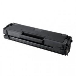 TONER COMPATIBLE SAMSUNG ML2160 SCX3405 NEGRO MLT-D101S