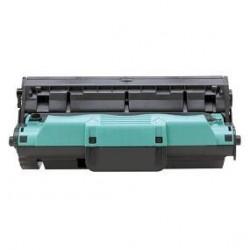 Tambor Compatible HP Q3964A 122A 20k