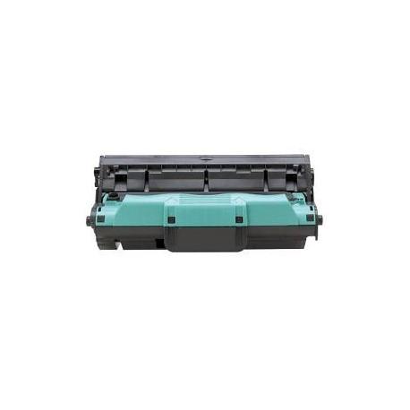 Utilizar ZC9704A-Tambor compatible con HP Q3964A (20.000 pag.)
