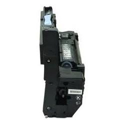HP CB386A AMARILLO TAMBOR