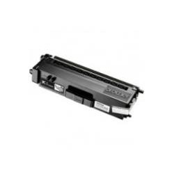 TONER COMPATIBLE BROTHER TN320 TN325 TN321 TN326 TN329 NEGRO