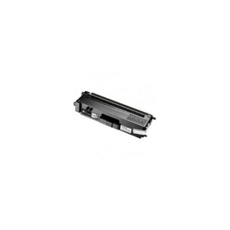 TONER COMPATIBLE BROTHER TN325BK 4000PAG