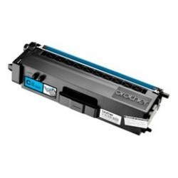 TONER COMPATIBLE BROTHER TN325C 3.500PAG