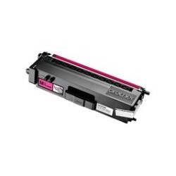 TONER COMPATIBLE BROTHER TN320 TN325 TN321 TN326 TN329MAGENTA