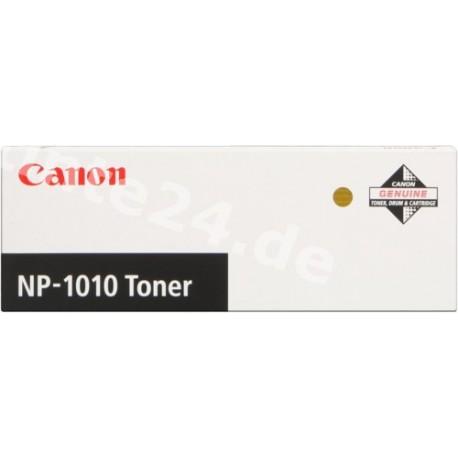 TONER COMPATIBLE CANON NP1010