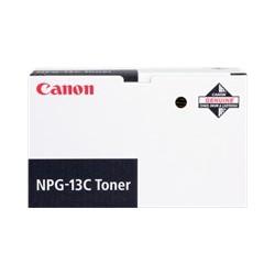 TONER COMPATIBLE CANON NPG13c