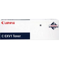 TONER COMPATIBLE CANON C-EXV1