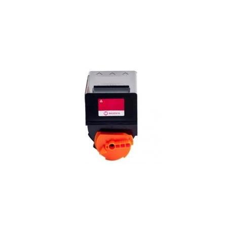 TONER COMPATIBLE CANON C-EXV21 0454B002 MAGENTA