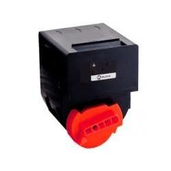 TONER COMPATIBLE CANON C-EXV21 0452B002 BLACK