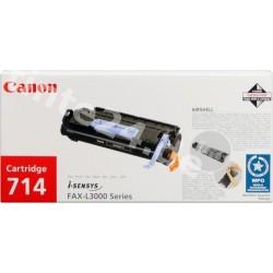 TONER COMPATIBLE CANON 714 1153B002