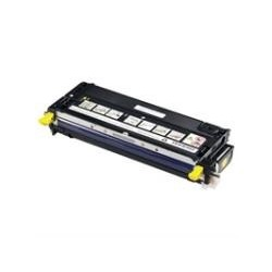 DELL 3110/3115 AMARILLO CARTUCHO DE TONER 593-10173 8.000 PAGINAS