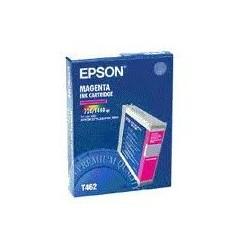TINTA COMPATIBLE EPSON T462011 C13T462011 MAGENTA