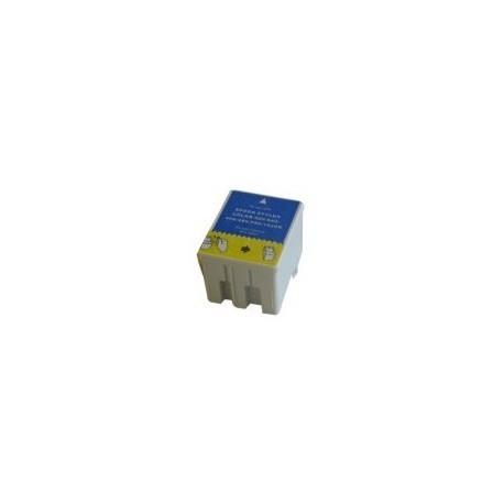 TINTA COMPATIBLE EPSON T052/T014 TRICOLOR
