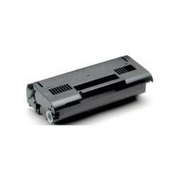 TONER COMPATIBLE EPSON C13S051020 NEGRO 4.500 PAG