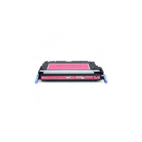 TINTA COMPATIBLE HP Q6463A MAGENTA 12.000 PAG.