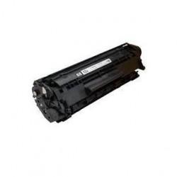 TONER COMPATIBLE HP CE340A NEGRO 13.500 PG