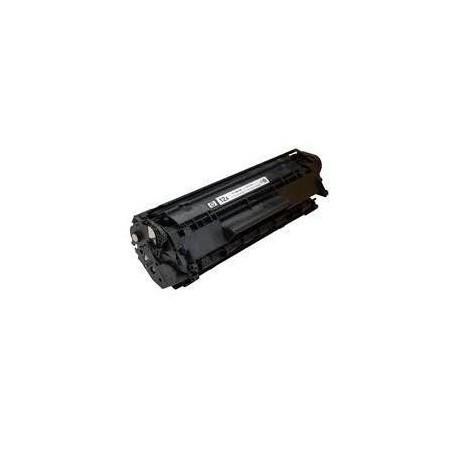 TONER COMPATIBLE HP CF214X NEGRO 17.500 PAG